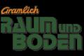 Gramlich_Logo_120x80